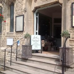 Asha's is a beautiful home decor shop in the heart of OUNDLE a market own in NORTHAMPTON