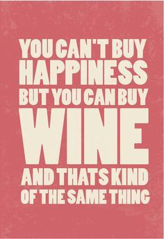 Quotes and Fun Wine Facts : Wine Cellar Cooling Units, Wine ...