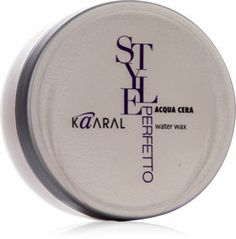 Style Perfetto by Kaaral - Feed the Obsession for Perfect Styling | Kaaral Hair Care - Passion is at The Heart of Beauty