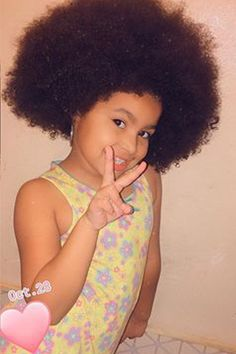 We feature curly hair model girls and women (and boys!) of all ages so join the Curlee Girlee family and together let's change the coarse of Curlee hair! curls | curly girl | curly girl hairstyles | curly hair | curly hairstyles | natural curls | natural curly hair | natural curly hairstyles