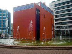 Curitiba-Memorial-Arabe