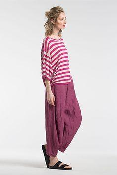 OSKA<sup>®</sup> Trousers Takara