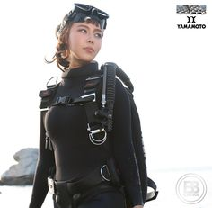 Scuba Certification, Scuba Wetsuit, Mermaid Cove, Scuba Diving Equipment, Scuba Girl, Womens Wetsuit, Sport Football, Active Wear, How To Wear