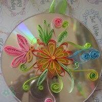 cd-reciclados-7
