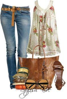 Fashion 2013 - May - Summer  (303).jpg