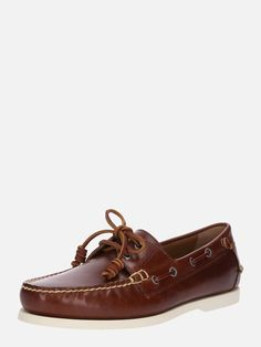 Preppy Mens Fashion, Men's Fashion, Polo Ralph Lauren, Penny Loafers, Boat Shoes, Abs, Men's Style, Material, Check
