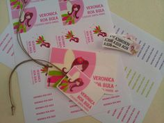 Coconino: REGRESO AL COLEGIO!!  http://www.coconino.com.co/home?page=shop.browse_id=103
