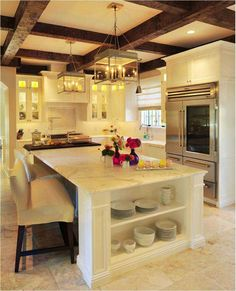 Brilliant Picture of Kitchen Lighting Fixtures For Low Ceilings & 74 Best Lighting for Low Ceilings images in 2019 | Low ceiling ...
