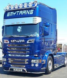 Scania Truck #scania #scaniatruck #truckdrivermania #truckdriver #truckinglif...