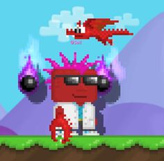 growtopia - Google Search