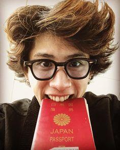 いいね!215.3千件、コメント4,881件 ― Takaさん(@10969taka)のInstagramアカウント: 「Go to Thailand!!!! #ambitionstourasia」