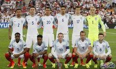 """منتخب إنجلترا يرغب في الفوز على سلوفاكيا بمصالحة جماهيره: يستضيف المنتخب الإنجليزي نظيره السلوفاكي، الإثنين، على ملعب """"ويمبلي""""، بحثًا عن…"""
