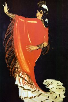rafael de penagos Koloman Moser, Jean Renoir, Robert Mcginnis, Mary Blair, Louise Brooks, Norman Rockwell, Gustav Klimt, Benjamin Rabier, Jules Cheret
