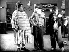 The Hobo (1917) - Oliver Hardy and Billy West,  Arvid E. Gillstrom 20:14