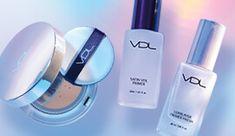 Shop online with {{Session.Name}}, your local Avon Representative! Avon Brochure, Brochure Online, Avon Planet Spa, Avon Nails, Date Night Makeup, Avon Skin So Soft, Avon Perfume, Makeup Sale, Oil Shop
