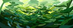 Plant Aesthetic, Aesthetic Japan, Aesthetic Anime, Aesthetic Backgrounds, Aesthetic Wallpapers, Pixel Art Background, Twitter Header Aesthetic, Twitter Header Photos, Cute Headers