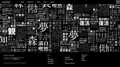 www.kitasou.com
