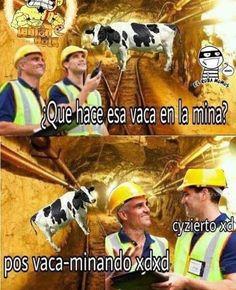 New memes en espanol mexicanos frases 29 ideas Memes Humor, New Memes, Memes Funny Faces, Funny Jokes, Hilarious, Funny Texts, Mundo Meme, Troll, Mexican Memes
