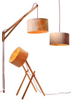 Woodlamp - wonderful!!!!
