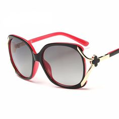 17a8f9c05d2be Bloom Sunglases V