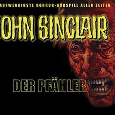 Der Pfähler [SE 02/1 & 02/2] von John Sinclair im Microsoft Store entdecken