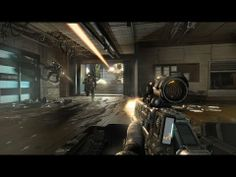 OWNED TITANFALL MULTIPLAYER ONLINE GAMEPLAY TITANFALL ATTRITION XBOX ONE