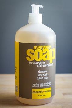 eo soap