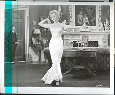 Marilyn Monroe Prince and The Showgirl Dancing Gorgeous | eBay