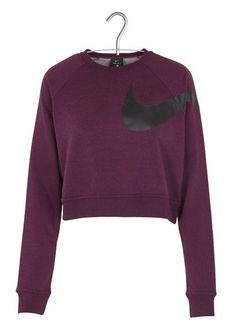 Sport look adidas 39 Ideas Lit Outfits, Sporty Outfits, Athletic Outfits, Stylish Outfits, Cute Comfy Outfits, Cool Outfits, Look Adidas, T Shorts, Curvy Girl Outfits