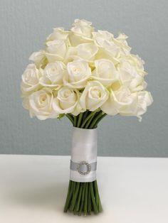 Die 79 Besten Bilder Von Brautstrauss Wedding Bouquets Bridal