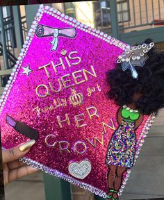 46 High School Graduation Cap Decoration Greys Anatomy - - You are in the right place about High School Graduation gown Here we offer you the most beaut Graduation Cap Designs, Graduation Cap Decoration, High School Graduation, Graduation Pictures, College Graduation, Graduate School, Graduation Caps, Graduation Ideas, Cap College