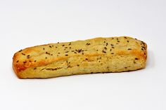 lekker stokbrood Quiche, Banana, Bread, Fruit, Ethnic Recipes, Food, Diy, Whole Wheat Flour, Bricolage