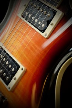 Belvoir Guitars Savannah LP Les Paul, Savannah Chat, Lp, Guitars, Eye Candy, Electric, Music Instruments, Musical Instruments, Guitar