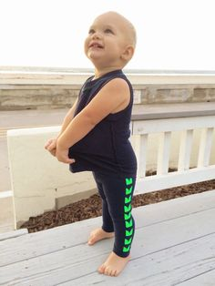 Hey, I found this really awesome Etsy listing at https://www.etsy.com/listing/212740525/seattle-seahawks-pants-for-kids-12th-man