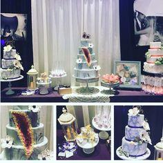 Spring 2017 bridal show. Original wedding expo twin river #carinaedolce www.carinaedolce.com www.facebook.com/carinaedolce 2017 Bridal, Bridal Show, Twin River, Community, Table Decorations, Facebook, The Originals, Spring, Wedding
