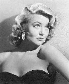 "Dorothy Malone- Movies and Television.  Won the academy award for supporting Actress  for "" Written On The Wind."" 1956"