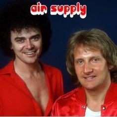 Air Supply Photo:  This Photo was uploaded by delta_itzme. Find other Air Supply pictures and photos or upload your own with Photobucket free image and v...