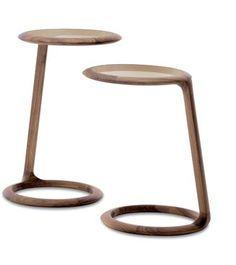 beside you coffee table by ceccotti  #TABLE