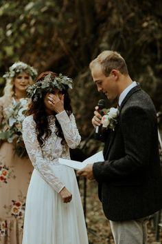 Digital Wedding Photography Tips – Fine Weddings Farm Wedding, Boho Wedding, Wedding Ceremony, Dream Wedding, Wedding Day, Wedding Bride, Rustic Wedding, Pennsylvania, Party Mode
