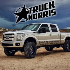 2013 6.7L Ford Power Stroke Build