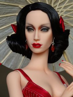 """https://flic.kr/p/fj7oK2 