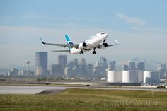 User (page - FlightAware Airplanes, Aircraft, Vehicles, Planes, Aviation, Car, Airplane, Plane, Vehicle