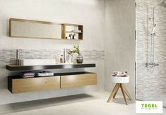 Grote Frisse Badkamer : Beste afbeeldingen van badkamer impressie foto s