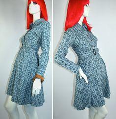 laura ashley vintage dress dress pinterest kleider. Black Bedroom Furniture Sets. Home Design Ideas