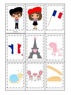 france activities for preschoolers themed number sequence puzzle preschool learning 748