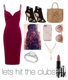 """""""party#2"""" by donkeyman24 ❤ liked on Polyvore featuring art"""