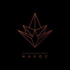 Circus Maximus to release Havoc - News - Prog