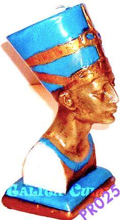 faraon, Velas artesanales hechas a mano, si quieres alguna de las velas expuestas en este tablero comunicate conmigo ya sea por este medio o solicita mi correo electronico sera un placer atenderte