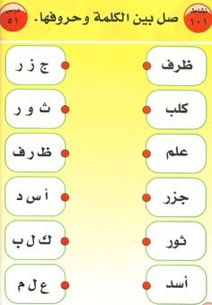 Practice Writing And Joining Letters Wit - Education - Best Knitting Arabic Alphabet Letters, Arabic Alphabet For Kids, Alphabet Writing Practice, Alphabet Worksheets, Arabic Handwriting, Opposite Words, Learn Arabic Online, Islam For Kids, Arabic Lessons