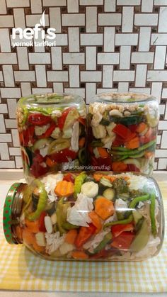 Turkish Recipes, Ethnic Recipes, Celery, Pickles, Tacos, Food And Drink, Mexican, Diet, Chicken